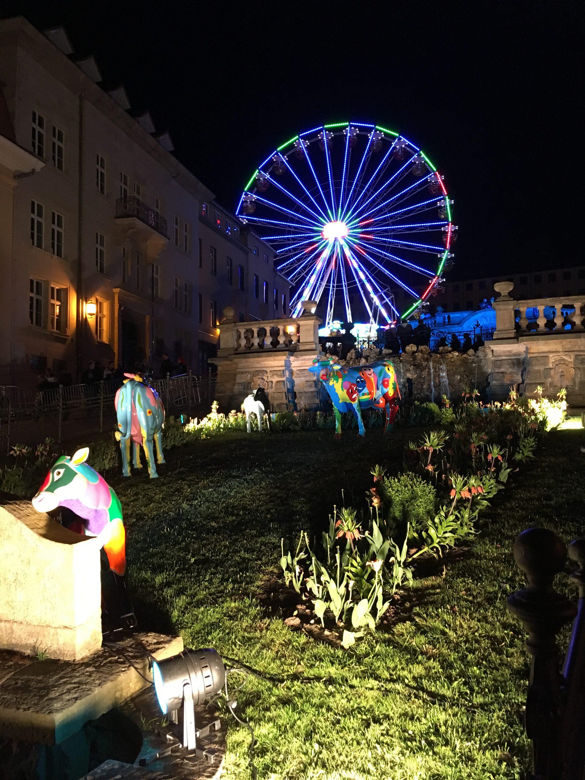 Gothardusfest 2018