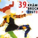 Krämerbrückenfest 2014
