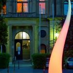 Gothaer Kulturnacht im Versicherungsmuseum