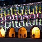 Gothaer Kulturnacht auf Schloss Friedenstein